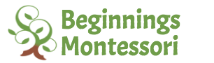 Beginnings Montessori School